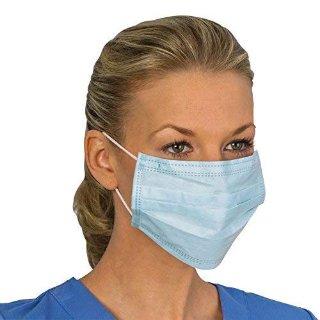 口罩洗手液护目镜 病毒退散口罩购买网站大全 最新资讯文章分享