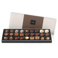 经典巧克力礼盒