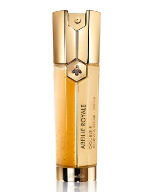 Guerlain Abeille Royale Double R Serum, 1.6 oz./ 50 mL | Neiman Marcus