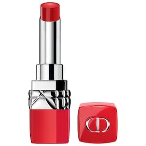 Rouge Dior Ultra Rouge Lipstick - Dior | Sephora