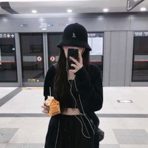 Kangol7.5折渔夫帽