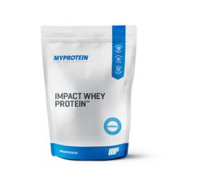 低至额外6.5折Myprotein 全场保健品特惠买多优惠多