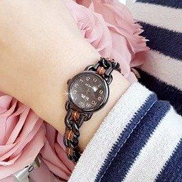 Coach Women's Delancey Watch Model: 14502724