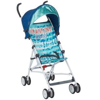 $12白菜价Walmart 三款幼儿伞车促销