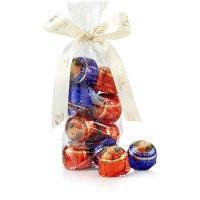 HOFBAUER Mozartkugeln 巧克力 11颗礼品装
