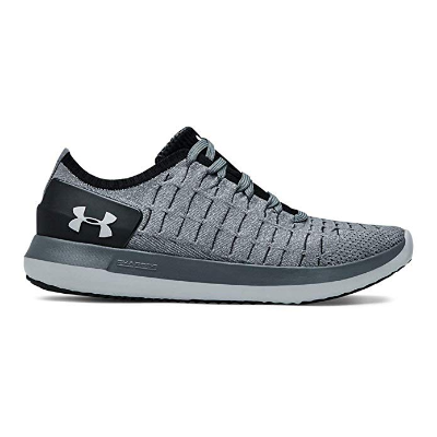 As low as $8.42Amazon.com Under Armour Sales