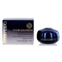 Shiseido 眼部唇部轮廓再生霜