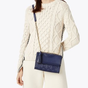 ec1385a9d961 Fall Event Sale Fleming Style Handbags   Tory Burch Last Day  Up to ...