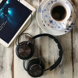直邮澳洲 $281.8B&O 包耳式HIFI耳机 BeoPlay H6二代双人共享(两色选) 手慢无