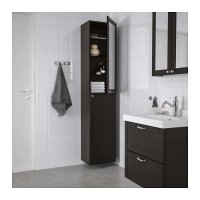 Ikea 浴室收纳柜