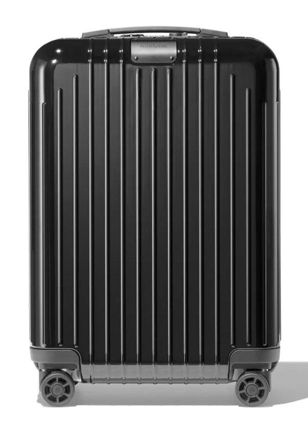 Essential Lite Cabin 行李箱