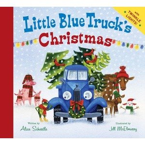 50% OffBarnes & Noble Holiday Sale, Kids' Books, Kids