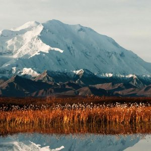 From $417 on United AirlinesAtlanta to Fairbanks Alaska or Reverse RT Airfare Sales @Skyscanner