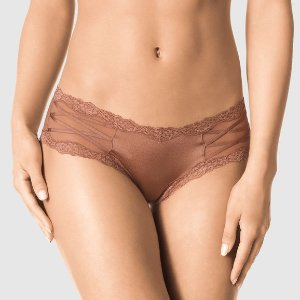 d6549ee18d18 La Senza offers buy 8 panties for $25 panties sale. Free shipping. Deal  ends 4/15. Promotions. $6.95. Promotions. Promotions