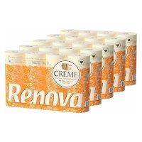 Renova 60卷卫生纸
