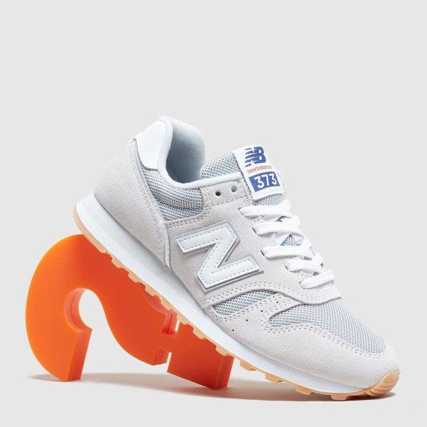 373 V2 女鞋