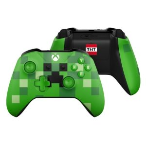 Save big$20 off on select Xbox wireless controllers