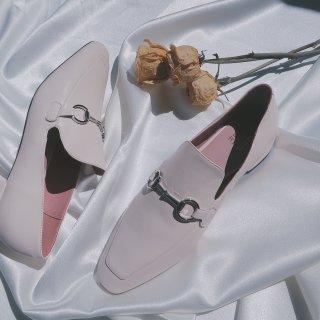 美貌又好穿的鞋子我终于找到啦 | Pedder Red美鞋搭配分享