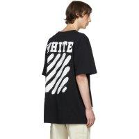 Off-White T恤