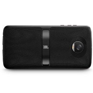 JBL SoundBoost2 Moto Mod 摩音2代 外放模块