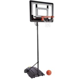 Amazon官网 SKLZ Pro 可调式篮球架