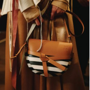 First Order 15% offMATCHESFASHION Loewe Sale