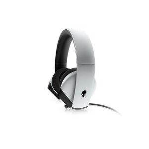 Alienware AW510H 7.1虚拟环绕声专业电竞耳机