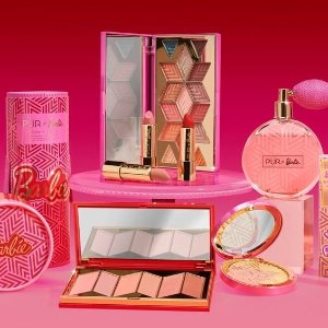 $25 OffPUR Cosmetic Sitewide Beauty Promotion