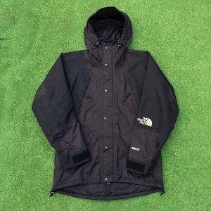 低至7折 £60收防风雨冲锋衣The North Face 北面折扣区来袭 短袖、短裤收起来