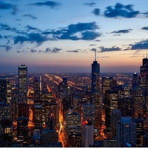 Extra 20% OffChicago All Inclusive Pass on Sale