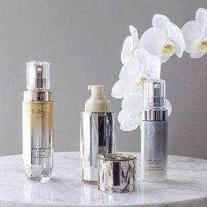 15% OffEnding Soon: Barneys New York CPB Beauty on Sale