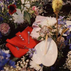 低至1.8折 $176收Kenzo挎包加拿大黑五:Yoox 特价区上新,精选服饰、包包、鞋子等热卖