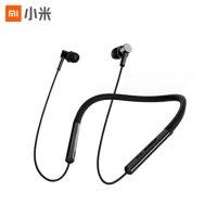 小米(MI) 降噪项圈蓝牙耳机