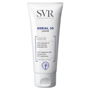 SVR温和护体,减少毛发内生,缓解鸡皮!身体护肤霜 100ml