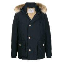 Woolrich Arctic Anorak 外套