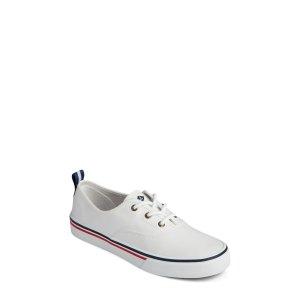 SperryCrest CVO 平底鞋