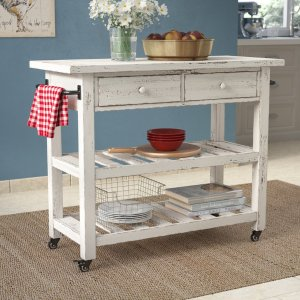 Up to 70% offKitchen & Dining Furniture Clearance