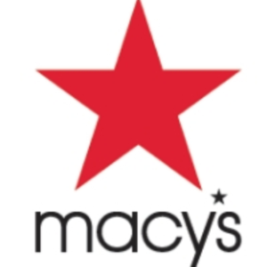 Up To Extra 20% OffMacy's  Weekend Sale