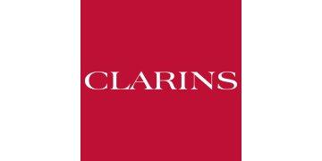 Clarins英国官网