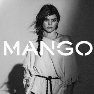 2.5折起 白菜价 碎花裙€7.99法国打折季2021:Mango 官网最后一轮降价 设计感足穿出高级范