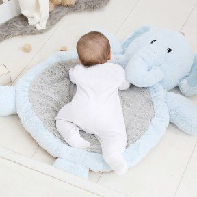 10% OffBaby Shower Gift Ideas @ My 1st Years