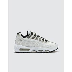 7b02544687f Nike Air Max 95 运动鞋3047987  141.00 - 北美省钱快报