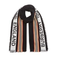 Burberry - England 围巾