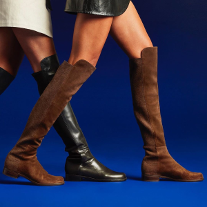 Up to 70% OffTHE OUTNET BOOTS OVER THE KNEE SALE