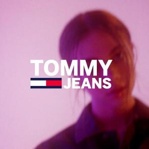 低至4折  Logo T恤£25收Tommy Jeans 全线热促 90年代复古燃烧至今
