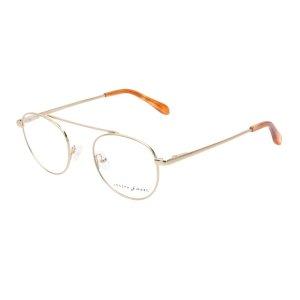 Joseph Marc 眼镜 Geller