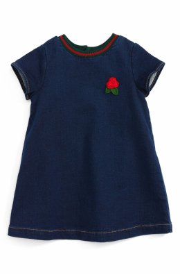 846c8d5216 Gucci Kids Sale @ Nordstrom Up to 50% Off - Dealmoon