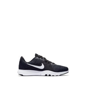 66d780cf6ce Nike Women s Shoes Sale   Nordstrom Rack Up to 50% Off - Dealmoon
