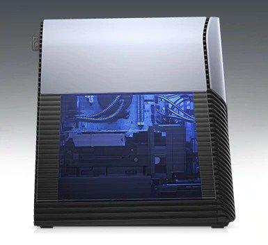 Inspiron (i5-9400, 1063, 8GB, 256GB+1TB)