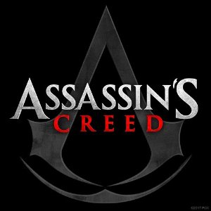 As low as $5Xbox One and 360 Assassin's Creed Sale